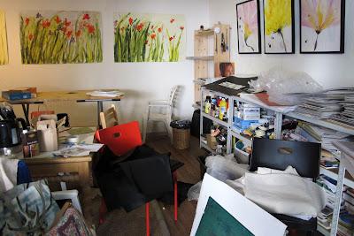 L'Atelier Nathalie Le Reste