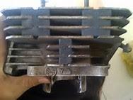 Harga Blok Rx King Murah
