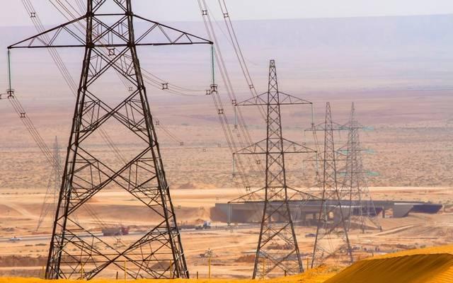 اماكن تعيينات وزارة الكهرباء العراقية 2019 تحت أنظمة الأجور اليومية ومواعيد فتح أبواب القبول بالوظائف