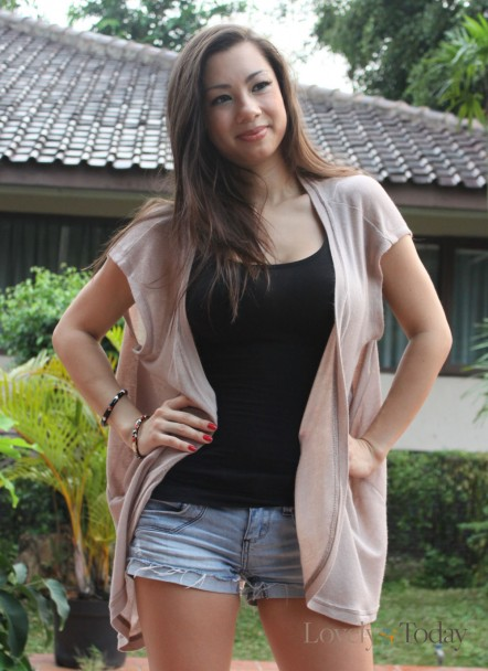 jennifer kurniawan sexy pics without make up 03