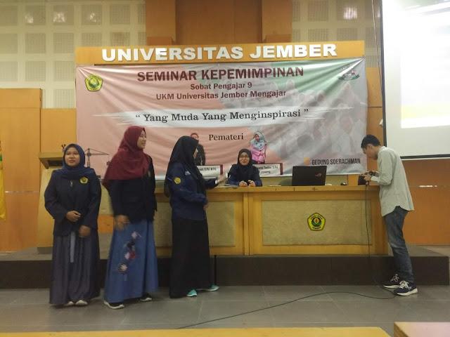 materi-seminar-kepemimpinan