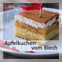 https://christinamachtwas.blogspot.com/2019/04/jugoslawischer-apfelkuchen-vom-blech.html