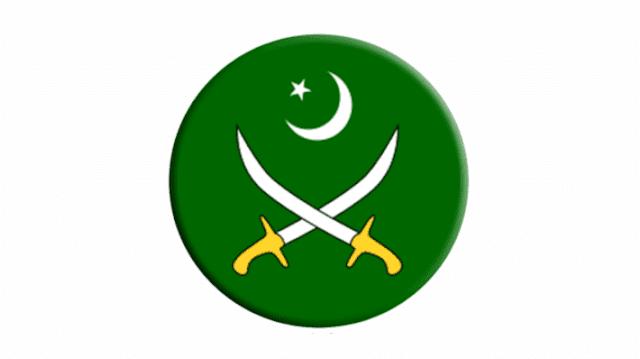 Latest Pakistan Army Army jobs Posts Multan 2020