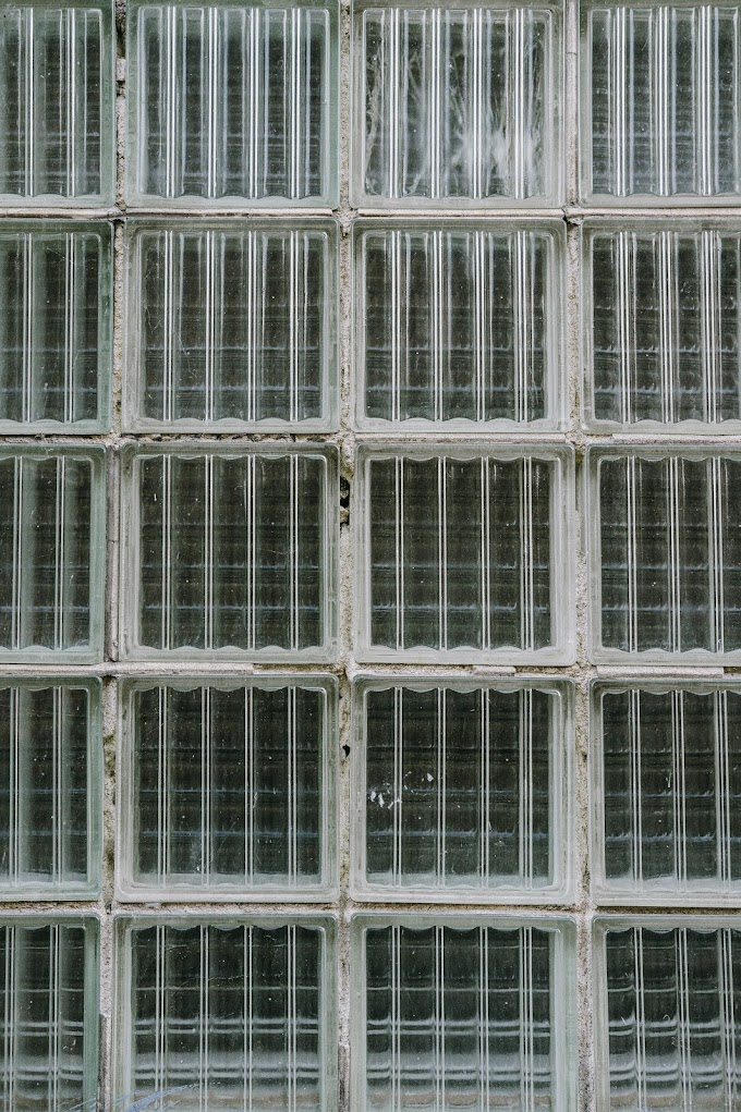 #EjercicioPoético Las ventanas también tienen algo que compartir