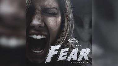 EstiloRemix - Volumen 2 (FEAR)
