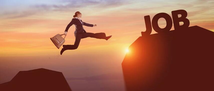 Tips Agar Tidak Terlalu Lama Menganggur Setelah Lulus Kuliah