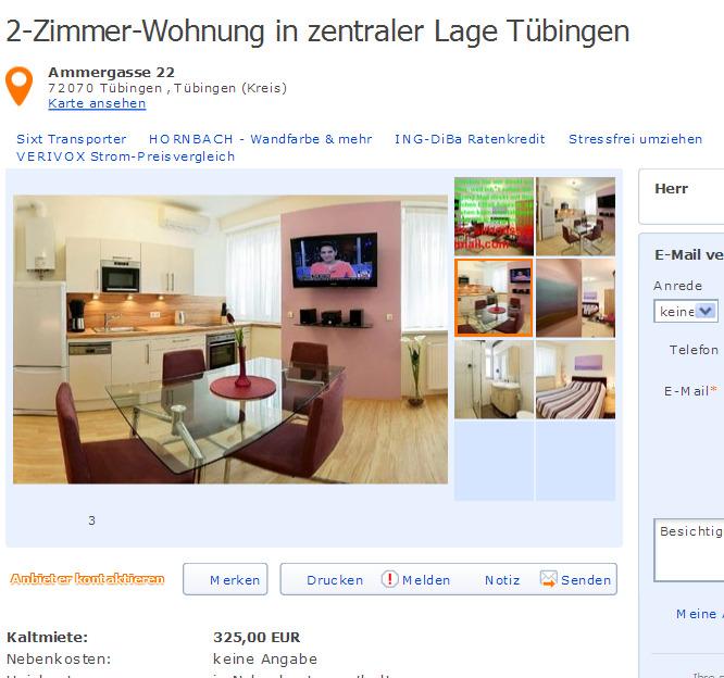 """Wohnungsbetrug.blogspot.com: Dann_simonss@hotmail.com """"2"""