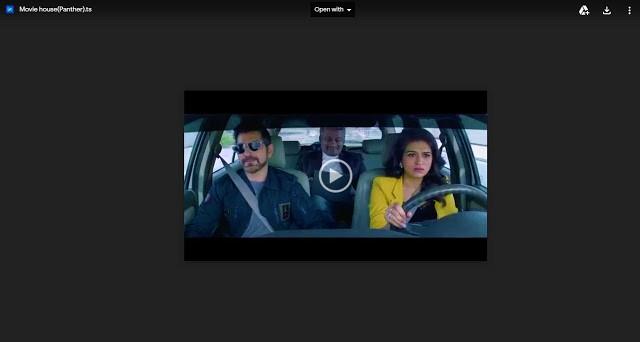 .প্যানথার. ফুল মুভি । .Panther: Hindustan Meri Jaan. Full HD Movie Watch । Movie