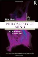 我的分析哲學書單 13