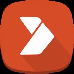 Aptoide TV 5.0.2