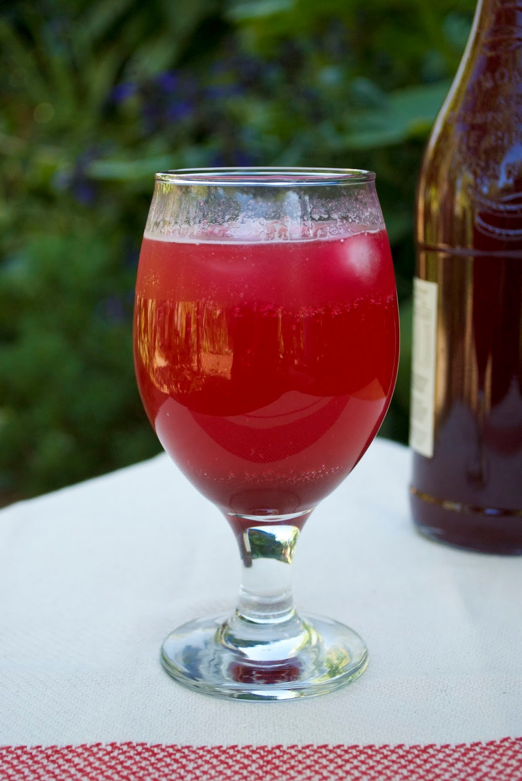 Kelly casanova prickly pear syrup recipe - Fir tree syrup recipe and benefits ...