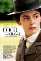 Watch Coco avant Chanel Online Free in HD