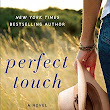 Talk About My Favorite Authors: Perfect Touch by Elizabeth Lowell Book Review