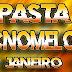 Pasta De TecnoMelody 1 (Janeiro) 2021