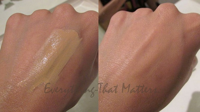 Clinique Stay Matte Oil Free Foundation Everything That Matters