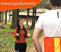 #amorquefazsorrir Vale da Canastra 'Sitio Recanto do Queijo'