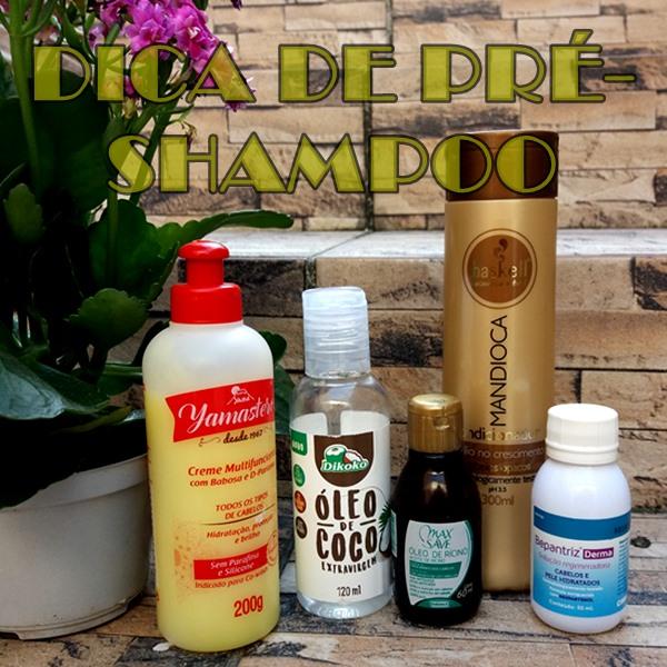 Dica-de-pré-shampoo-para-cabelos-ressecados-ou-porosos