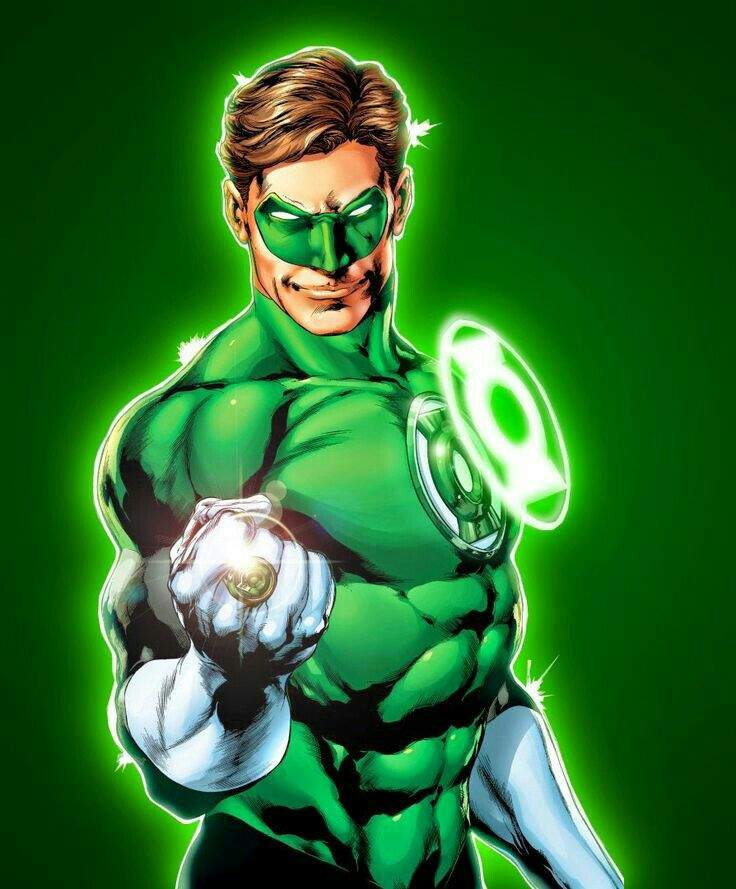 diretor-de-missao-impossivel-fala-sobre-filme-cancelado-do-Lanterna-Verde