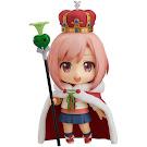 Nendoroid Sakura Quest Yoshino Koharu (#791) Figure