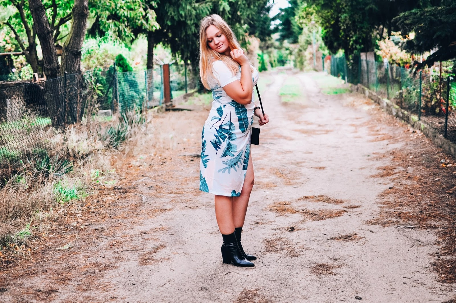 dress-veryvoga_outfit