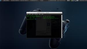 Langkah Cepat Cara Install Wine 1.7.11 di Linux Ubuntu