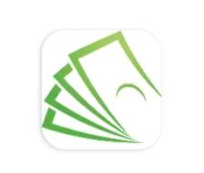 Fulusi Loan App