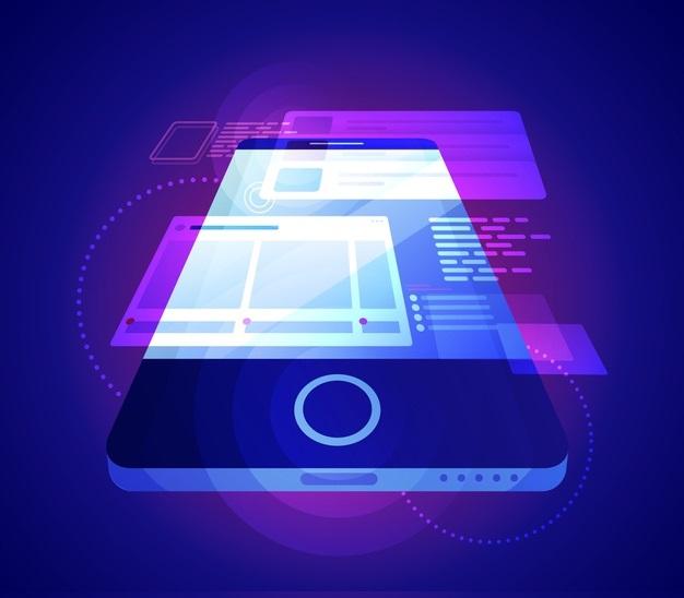 aplikasi sekolah,aplikasi kasir,aplikasi toko,aplikasi restoran ,aplikasi invoice akuntansi