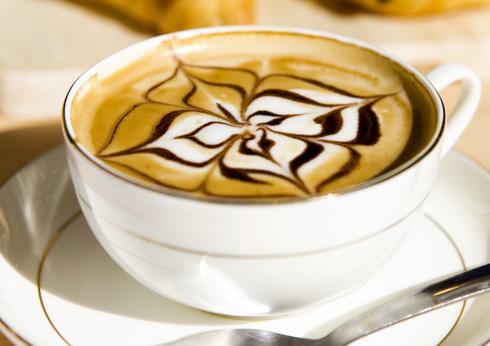 café aguadas rainforest