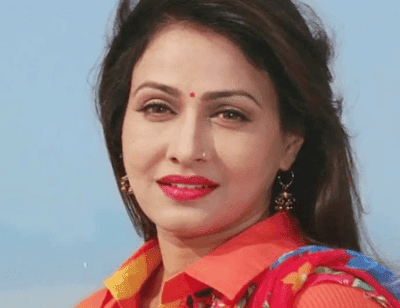 bhojpuri-hot-actress-name-list-pakhi-hegde