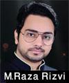 http://www.humaliwalayazadar.com/2017/01/syed-mohammad-raza-rizvi-nohay-2015-to.html