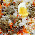 Best Mutton Briyani Recipe