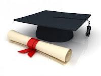 Pedoman Bantuan Peningkatan Kualifikasi Akademik S-2 Bagi Guru Pendidikan Dasar