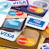 Classes D e E são 80% dos inadimplentes no cartão de crédito