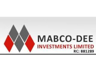 Operations Manager/Branch Manager at Mabco-Dee Investments Limited
