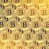Marshalii americani au vândut la o licitație 2170 de bitconuri