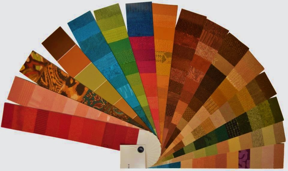 shui fabrics case analysis Mountain west case case analysis report submitted by : submitted to : subject date : : shui fabrics case fmb&t lincoln electric case study.
