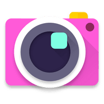 Selfie Camera Pro Apk Premium Version Full For Android Download Free