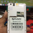 Smart S-20 Free Flash File Firmware