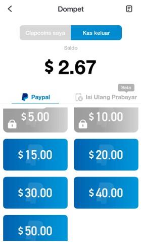 Aplikasi yang Bisa Menghasilkan Uang
