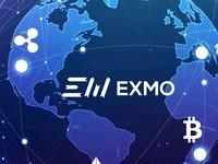 Exmo (278)