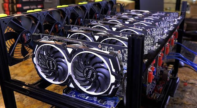 What is Bitcoin mining?, Bitcoin, Ethereum, Cryptocurrency, Bitcoin mining, blockchain, bitmoneycoin