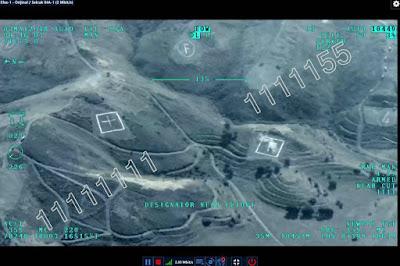 Θρίλερ με εισβολή Drone στην Ικαρία: Κατέγραφε στρατιωτικές εγκαταστάσεις