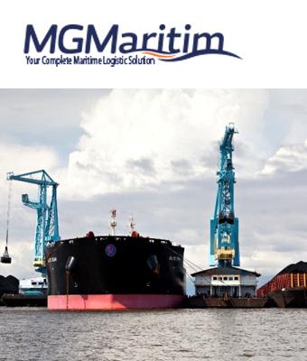 Lowongan Kerja PT Multi Guna Maritim