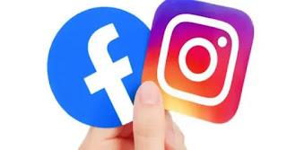 Facebook & Instagram Reduce Video Quality in India Due To Coronavirus