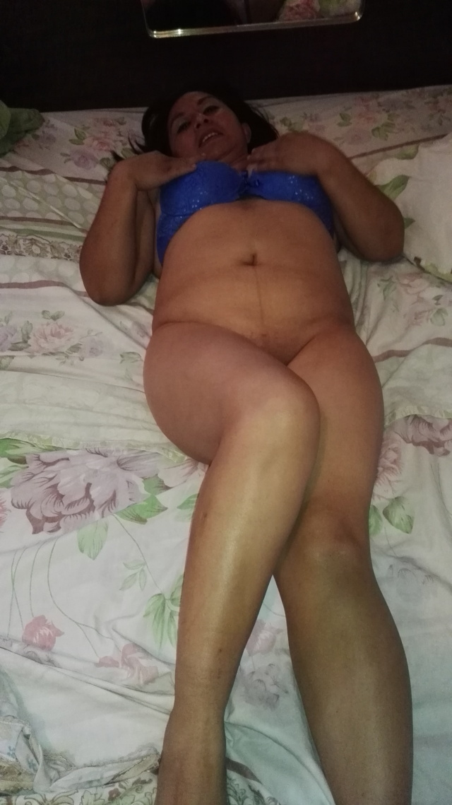 esposa caliente putas disponibles