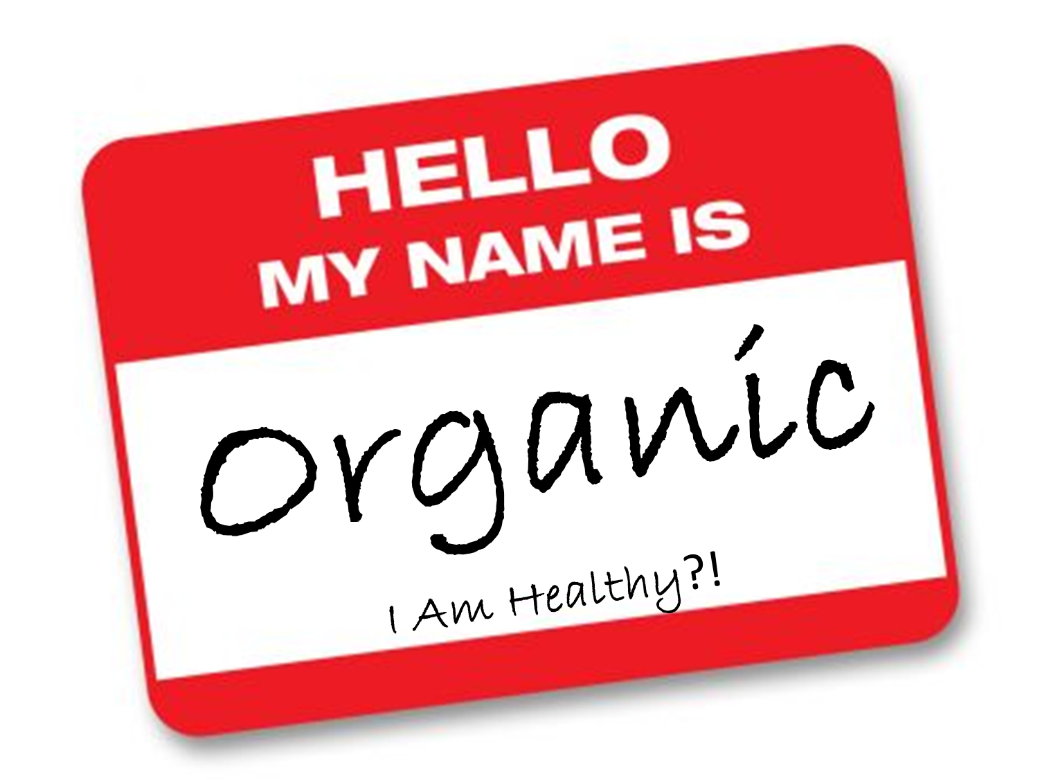 jon kidwell fitness hello my name is organic i m healthy