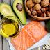 10 Beneficios de las Dietas Bajas en Carbohidratos y Keto