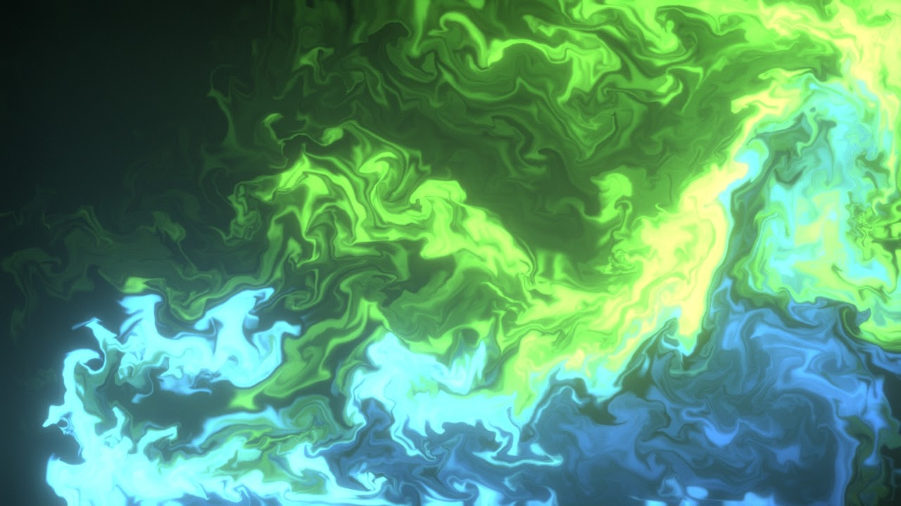 Abstract Fluid Fire Background for free - Background:105