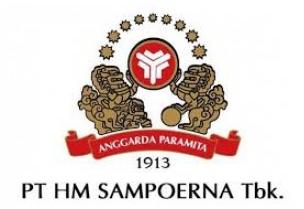 Lowongan Kerja Internship Program PT Hanjaya Mandala Sampoerna Tbk Februari 2017