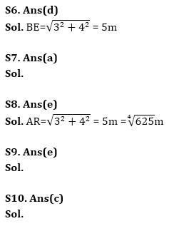 Reasoning Quiz for SBI Clerk Prelims_80.1